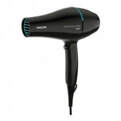 Philips hårtørre Advanced Drycare pro BHD272/00
