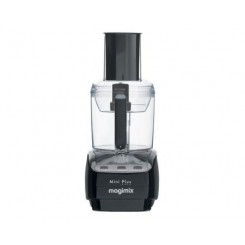 Magimix Mini Plus Auto foodprocessor sort