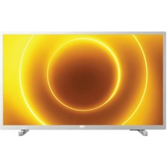 Philips 43PFS5525/12 LED TV