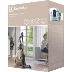 Electrolux Performance kit EKSD9