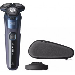 PHILIPS S5585/35 - SHAVER