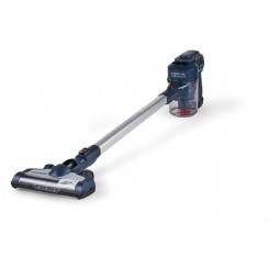 SEVERIN STICKVAC 492027
