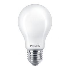 Philips Led pærer 7W