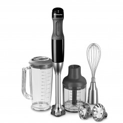 KitchenAid Stavblender - Sort 2571eob