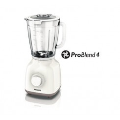 Philips Blender - HR2105/00