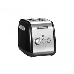 KitchenAid Toaster - Sort 221eob