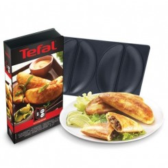 Tefal Snack Collection Box 8 Turnover plade - XA800812