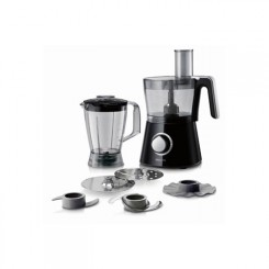 Philips Foodprocessor - HR7759/90