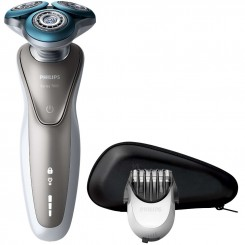 Philips Shaver - S7510/41
