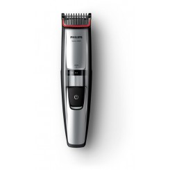 Philips Skægtrimmer - BT5205/16