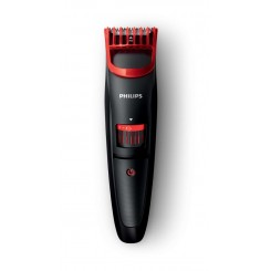 Philips Skægtrimmer - BT405/15