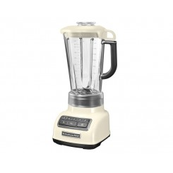 KitchenAid Diamond blender - Creme