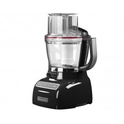 KitchenAid Foodprocessor - Sort 1335eob
