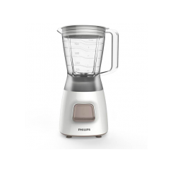 Philips Blender - HR2052/00