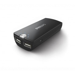 Philips Powerbank - DLP3602U/10