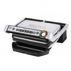 Tefal Optigrill - GC702D16