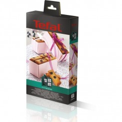 Tefal Snack Collection Box 13 Mini Bars plade - XA801312