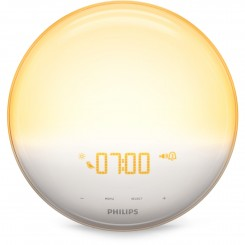 Philips Wake Up Light - HF3531/01