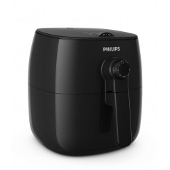 Philips Airfryer - HD9621/90