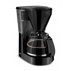 Melitta Easy, sort