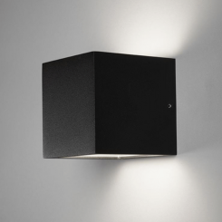 LIGHT-POINT CUBE XL