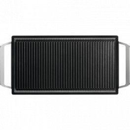 Electrolux Infinite Plancha Grill E9HL33