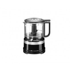 KitchenAid mini foodprocessor 3516eob