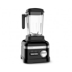 kitchenAid Artisan power blender sort 7068EOB