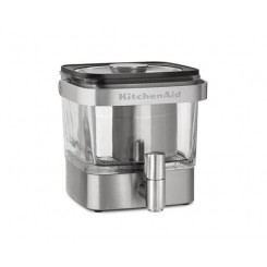 KitchenAid cold brew kaffebrygger 4212SX