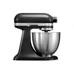 Kitchen Aid Mini standmixer 3311EBM
