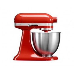 Kitchen Aid Mini standmixer 3311EHT