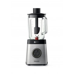 Philips new avance blender hr3655/00