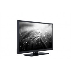SALORA SMART32LED - 32'' HD READY