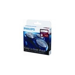 Philips Skærehoved Speed-XL, 3 Stk. - HQ9/50