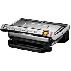 OBH Nordica Optigrill+ XL GO722DSO