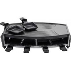 Funktion Raclette 179614