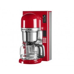 KitchenAid Pour Over Kaffemaskine 802EER