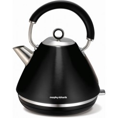 MORPHY RICHARDS 102002 - ELKANDE