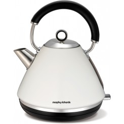 MORPHY RICHARDS 102005 - ELKANDE