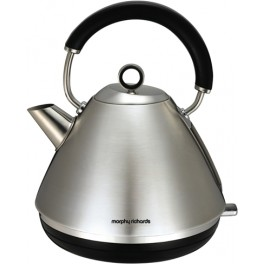 MORPHY RICHARDS ACCENTS 102022 - ELKANDE