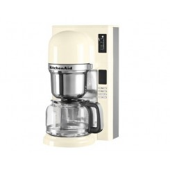 KitchenAid Kaffemaskine 802EAC