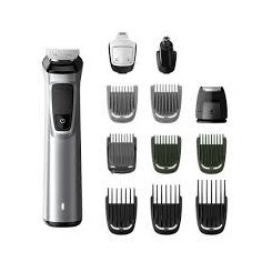 Philips 12 i 1 Multigroom MG7710/15