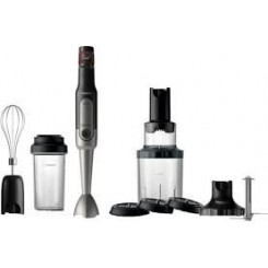 Philips viva collection stavblender Type HR2657/90