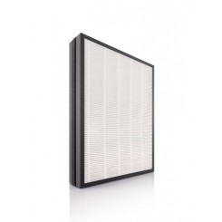 Philips AC4158 Filter-mørkegrå