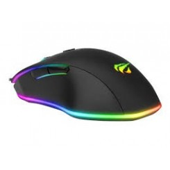 Havit RGB Gaming Mouse MS837