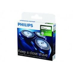 Philips HQ56/50 Shaving Heads