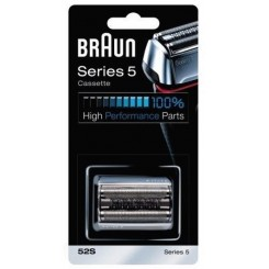 Braun series 5 52s Shaver Head